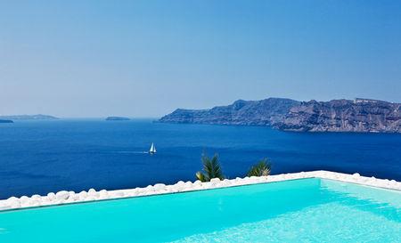 villa_katikies__Santorini