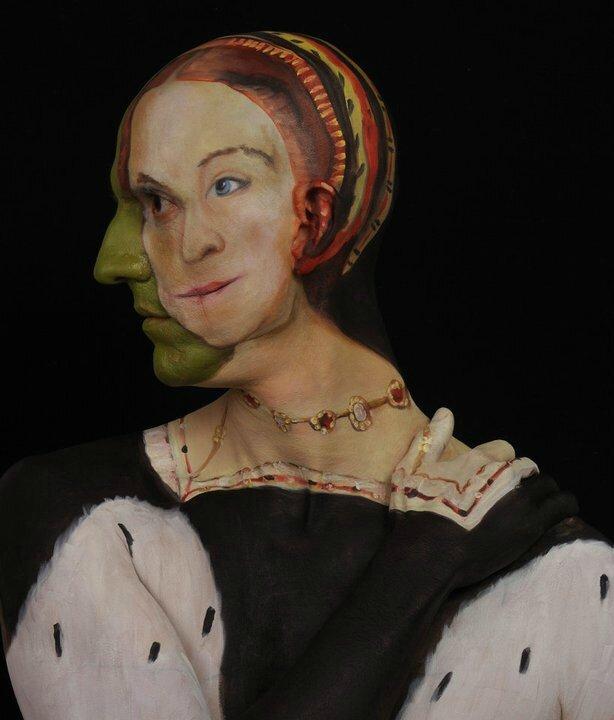 madeline-de-france-queen-of-scotland-after-cornielle-de-leon