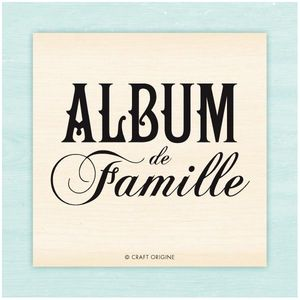 Album_de_famille