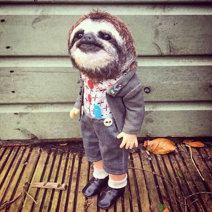 c02066ff7ef7025b7b350f4e23782a99--doctor-strange-sloth