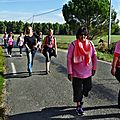 Marche ROSE 11 octobre 2015 (33)