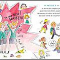 la declaration des droits des mamans 3