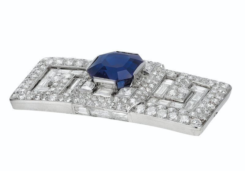 2020_NYR_18991_0168_002(a_superb_art_deco_sapphire_and_diamond_brooch_cartier083807)