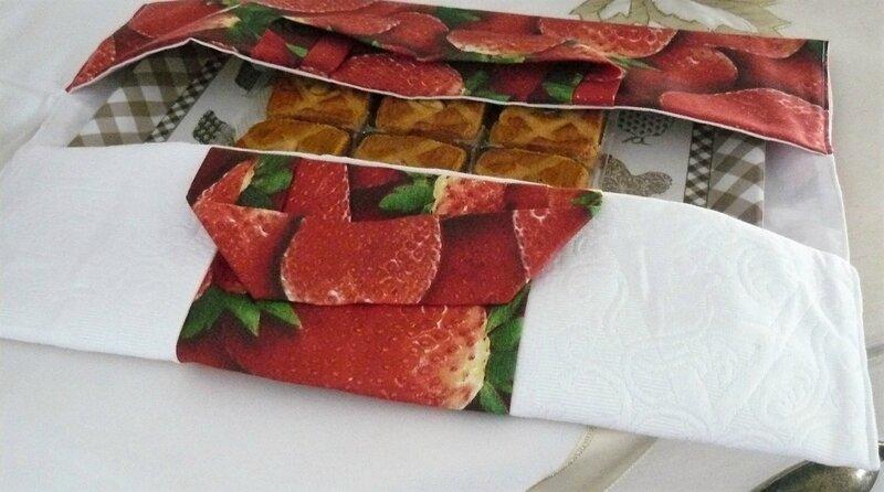 sac à tartes 001