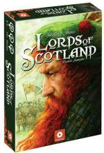 lords_of_scotland