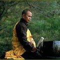 Méditer par thich nhat hanh