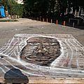 cdv_20140908_06_streetart_Pais