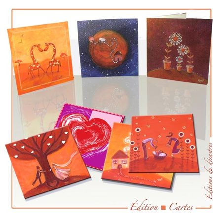 cartes_carree