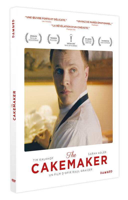THE_CAKEMAKER_outplayfilms