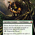 Thrun The Last Troll Altered