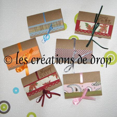porte_carte_cadeaux_3