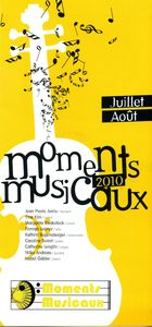moments_musicaux050