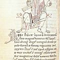 1112-1114 Otton Ier - miniature - Kaiserkronik pour Henri V - Cambridge Ms 373 Fol 42 v