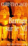 barage_sur_le_nil