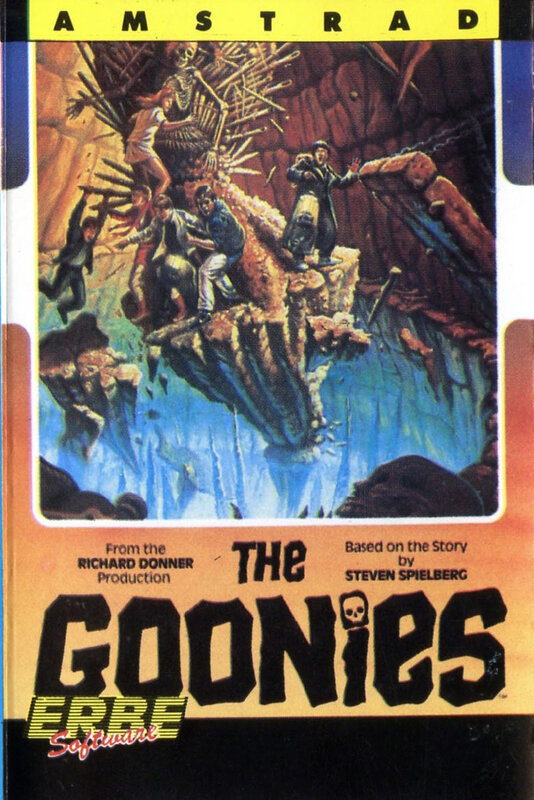 goonies_cover1