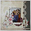 pages 30x30-Filles-Noël-2