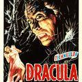 Dracula, de terence fisher