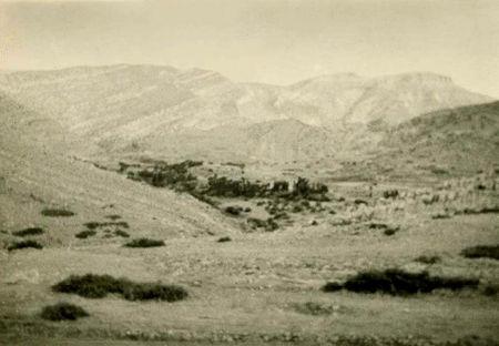 12_RCA_LIVACHE_El_Tolba_Maadid_1958