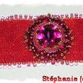 braceletrouge01092008c