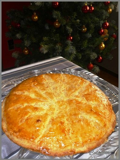 galette des rois ananas coco 02