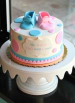 baby-booties-gender-reveal-cake-1-whipped-bakeshop
