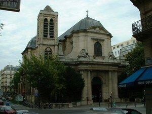 75005_Eglise_Saint_Nicolas_du_Chardonnet_12_2003_114_1_