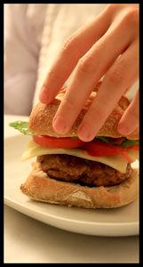 duck_burger_3