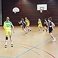 18-11-11 U18F contre ASM (3)