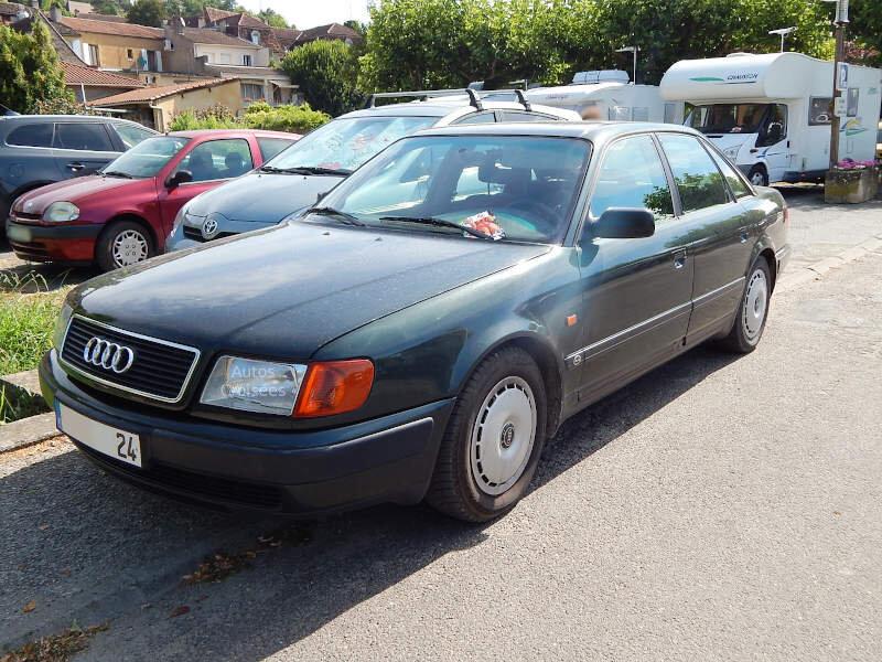 Audi100C42l4Dav1