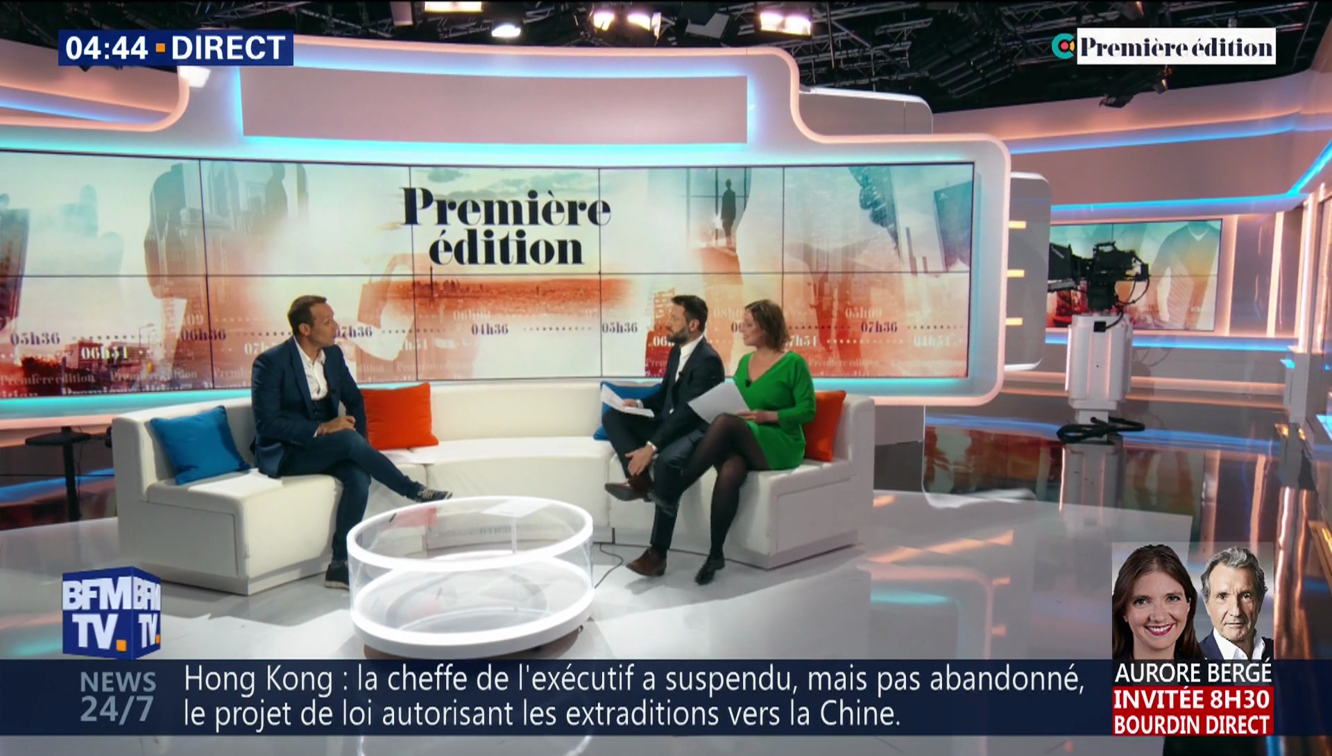 carolinedieudonne03.2019_06_17_journalpremiereeditionBFMTV