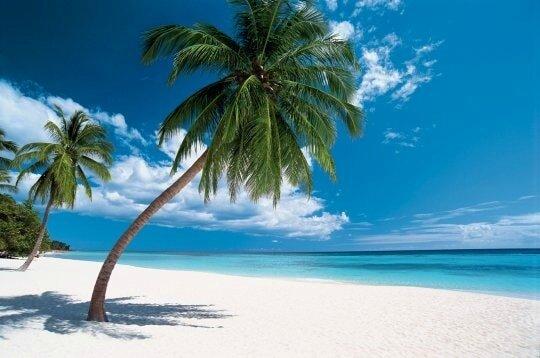 sous-soleil-republique-dominicaine-243739