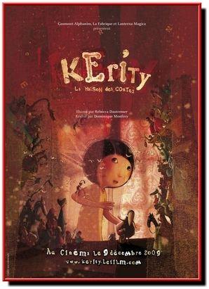 Kerity_la_maison_des_contes__2008_