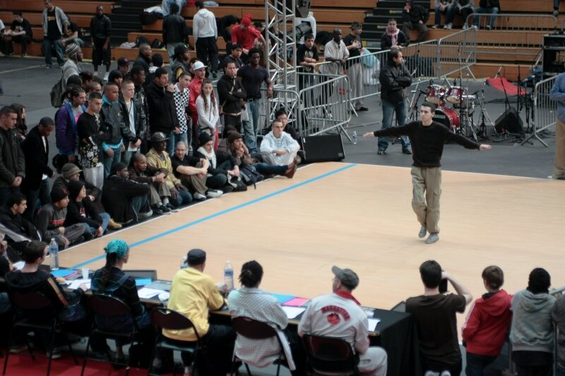 JusteDebout-StSauveur-MFW-2009-155