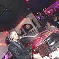 DJ Club série 2