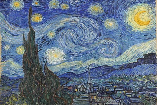nuit-étoilée-644x430