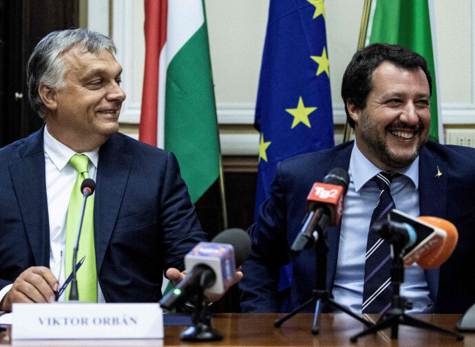 orban-salvini-large