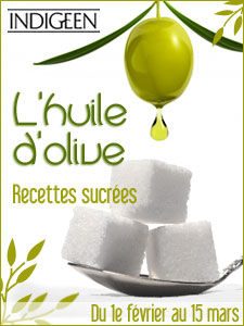huile_olive_sucre