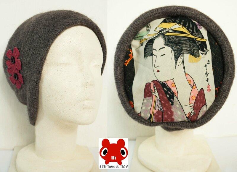 B-Gris-Geisha-1