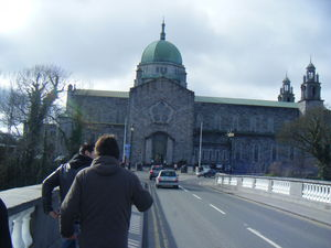 Galway_020