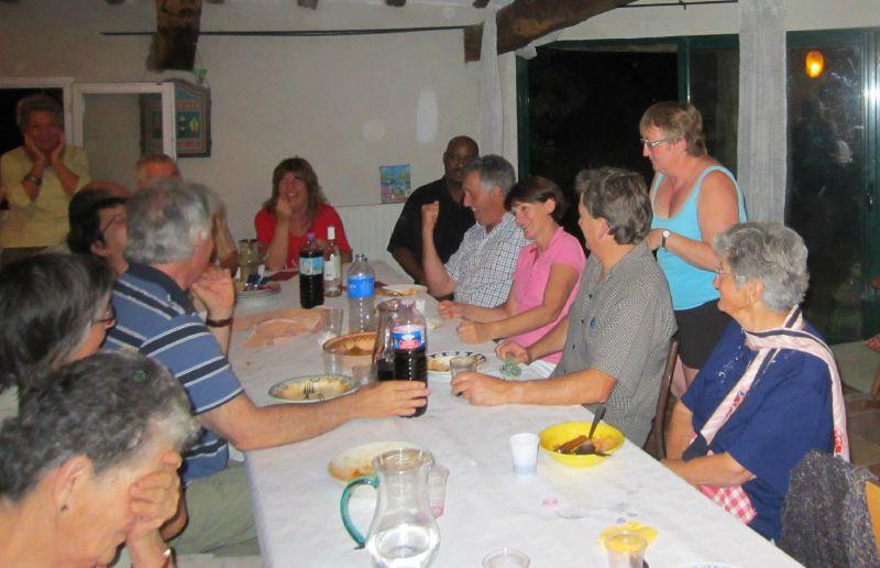 Rando couscous (85)