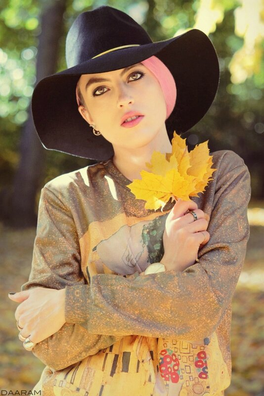 Klimt's-garden_Daaram