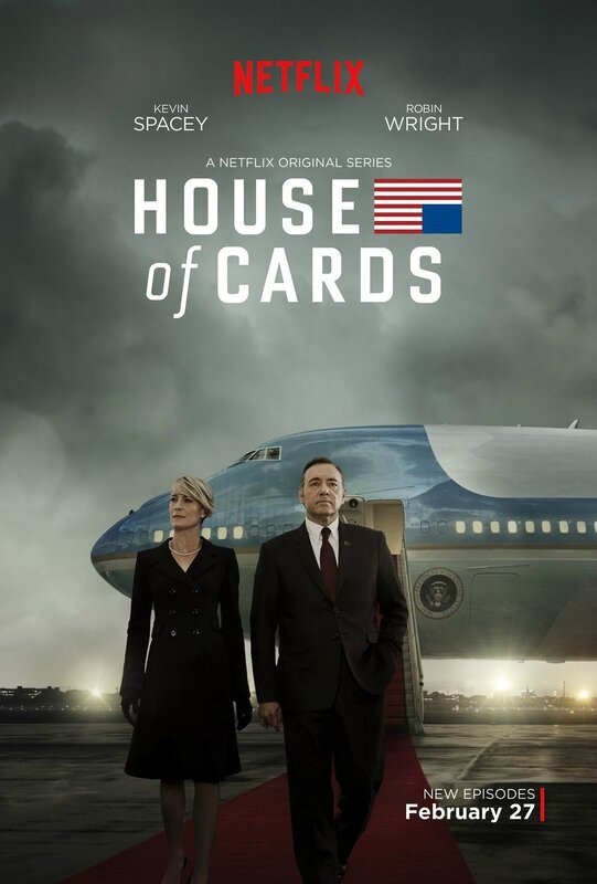 House-of-Cards-Saison-3-Poster