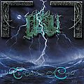 Absu - the third storm of cythraul (1997)