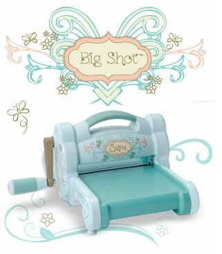 big_shot_2sizzix
