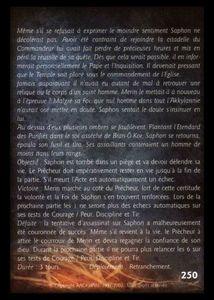 Saphon le Prêcheur - acte_ii_les_sicaires_du_desert(verso) (scénario)