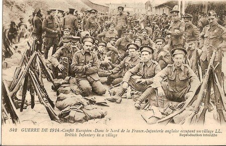 soldats_anglais