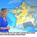 eleonorebocara03.2015_02_14_meteoBFMTV