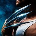 :: ciné > x-men origins : wolverine - la bande-annonce qui déchire !