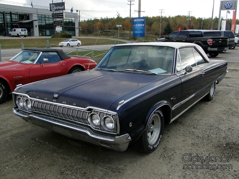 dodge-monaco-coupe-1965-1