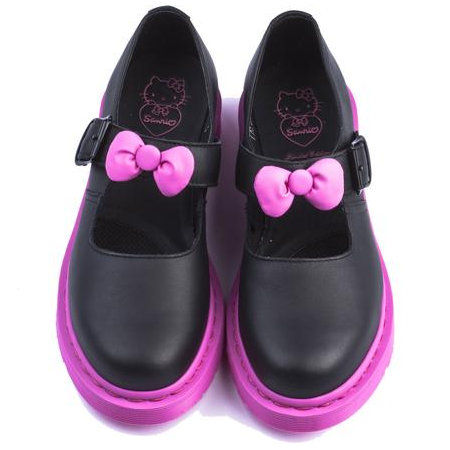 hello_kitty_docs_2